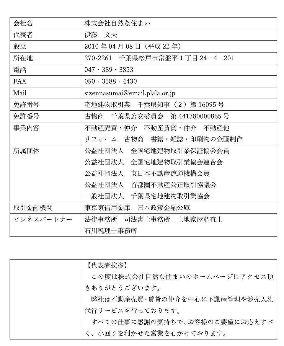 会社情報・代表者挨拶 ホームページ 2020年10月14日.jpg