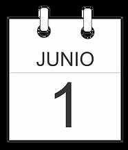 CALENDARIO 1 JUN sin año.png
