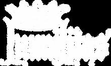 humilitas logo blanco.png