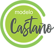 ICONO CASTAÑO.png