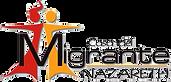 logo Nuevo Laredo.png