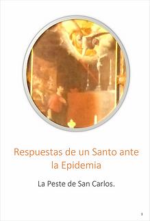 San Carlos Borromeo portada.png