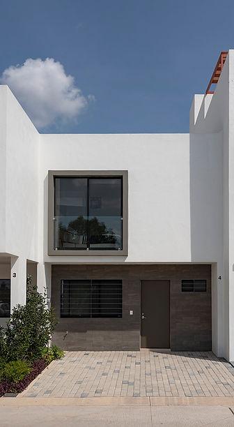 Laurel fachada.jpg