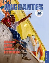 Migrantes sep dic 2020 portada.jpg