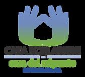 Logo Casa Scalabrini autorizado.png