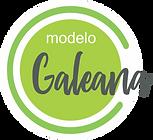 ICONO GALEANA.png