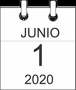 CALENDARIO 1 JUN.png