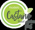 logo castaño roof garden plus.png