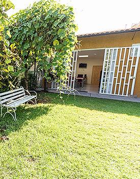 Gdl_área_jardin.jpg