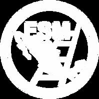 logo fundacion blanco.png