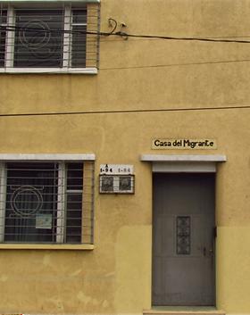 fachada.png