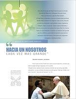 Mensaje del Santo Padre Francisco.jpg