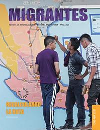 Migrantes Ene Abr 2021.png