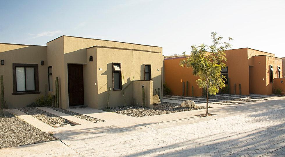 GUAMUCHIL fachada.jpg