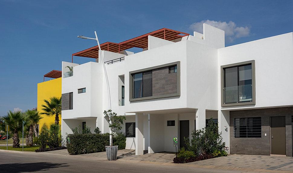 2 fachadas arboerto FDZ_8111-Z.jpg