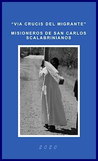 Via Crucis 2020 portada.png