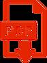 pdf iconon.png