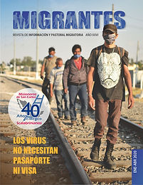 Migrantes ene abr 20 portada.jpg