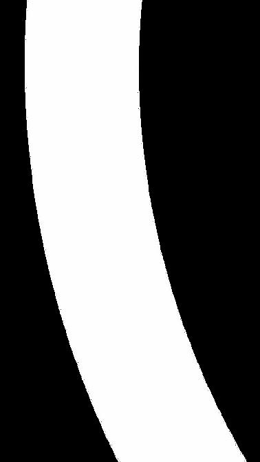 curva blanca.png