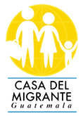 LOGO-Casa-Ciudad-de-Guatemala internet.p