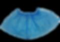 Бахилы Прочные 30 микрон