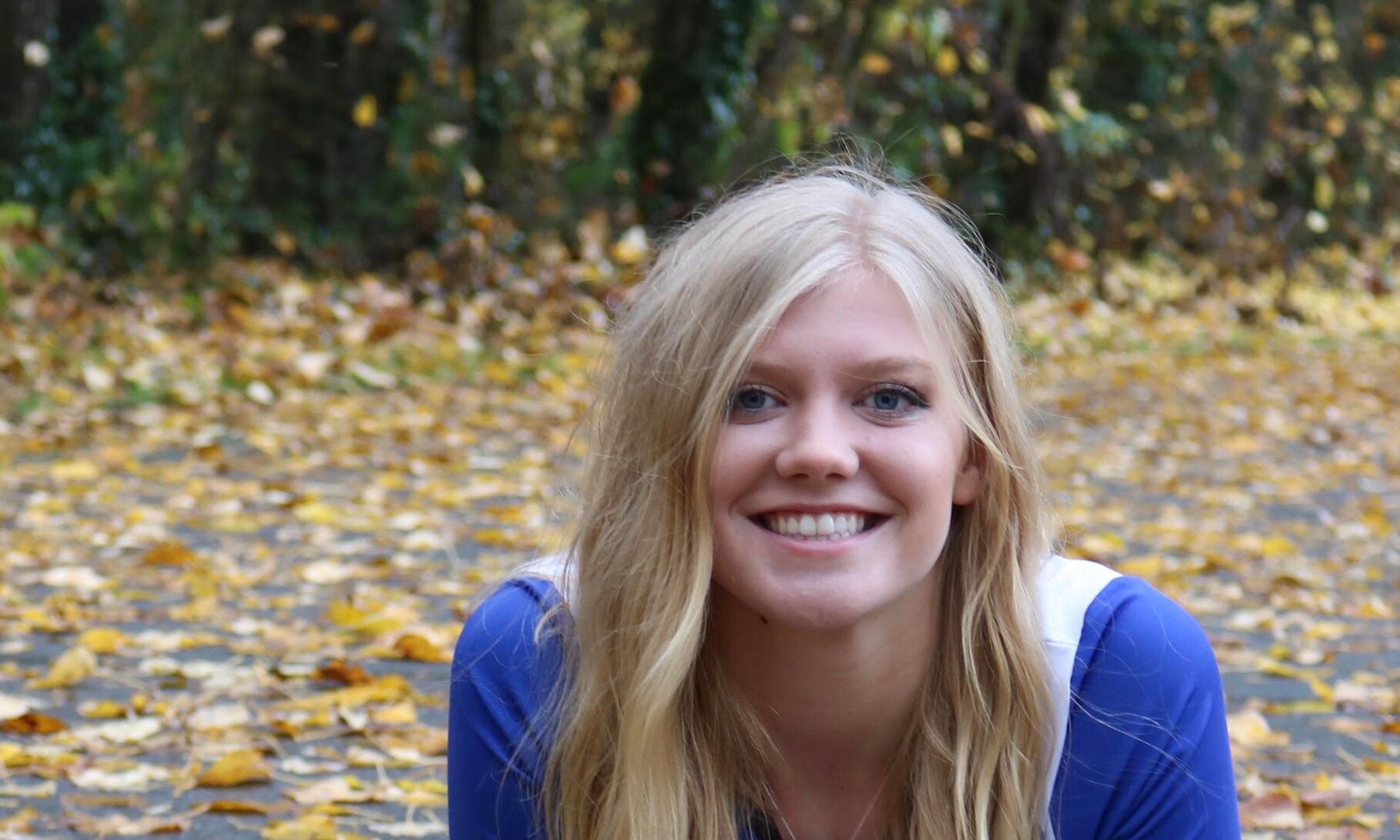 McKenzie Schmitt