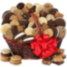 Baked-Goods-Basket-Deluxe_large.jpg
