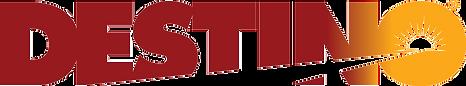 Destino-Logo-%E2%94%AC%C2%AB_edited.png