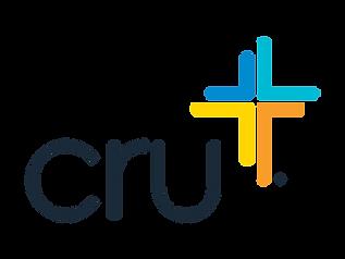Cru-Logo-®_cmyk-coated-01.png