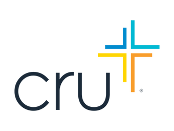 Cru-Logo-®_cmyk-coated-01.png