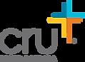Cru Santa Barbara Logo