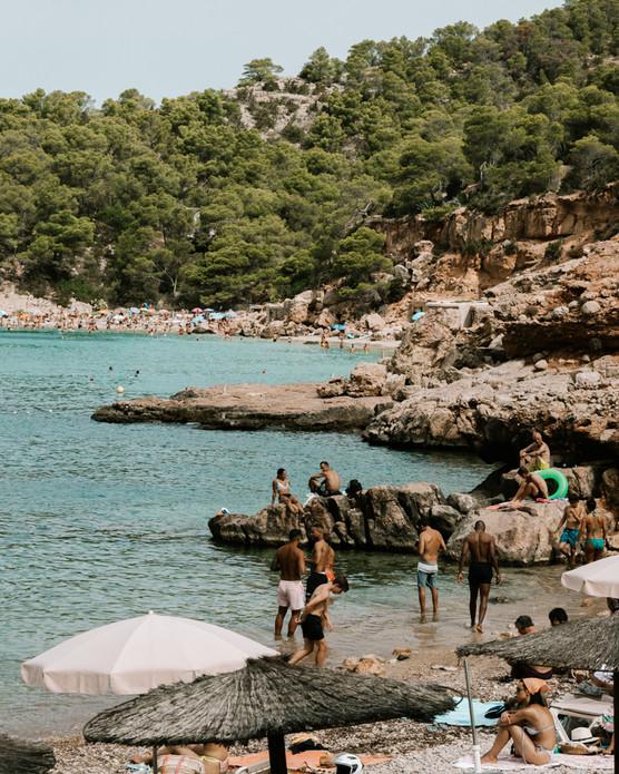 Ibiza beach 2.jpg