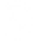 Amber Francis logo icon wit.png