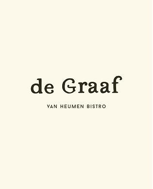 De Graaf logo.jpg