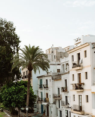 Ibiza town 8.jpg
