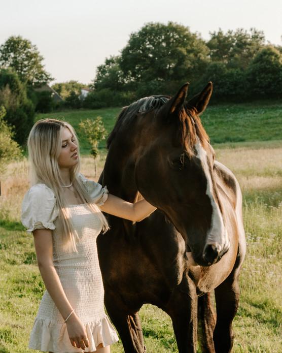Horse-lifestyle photography 1.jpg