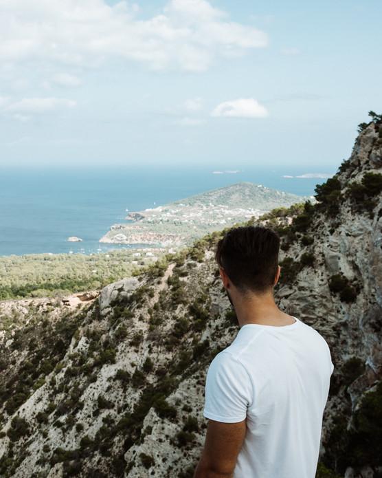 Ibiza beach 5.jpg