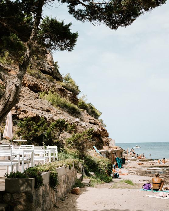 Ibiza beach 3.jpg