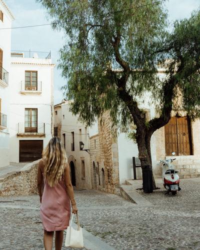 Ibiza city fashion.jpg