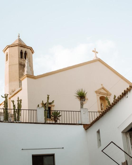 Ibiza town 6.jpg