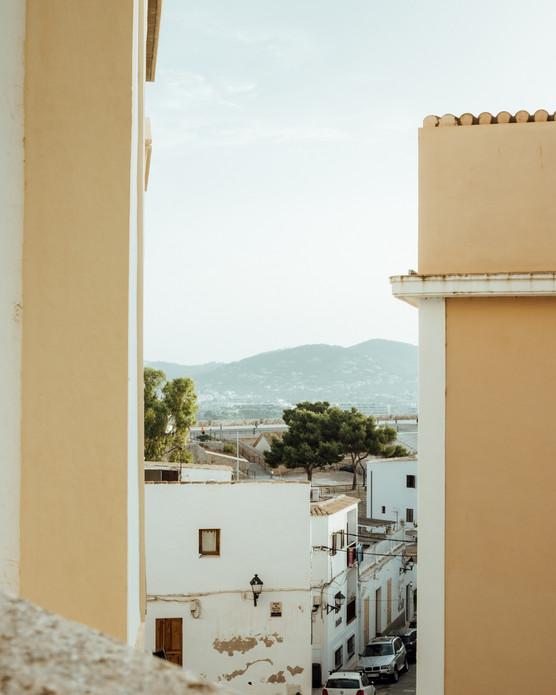 Ibiza town 2.jpg