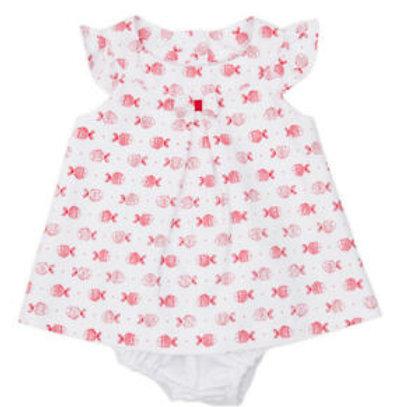 Babybol Summer Dress