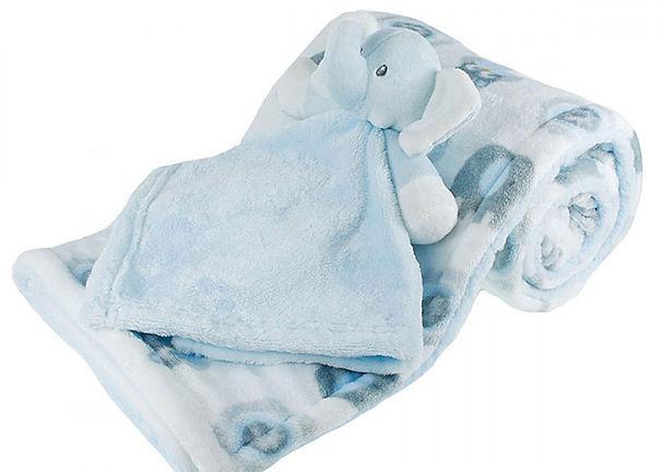 Elephant blanket.jpg