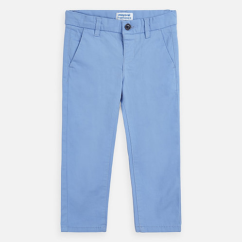Mayoral Boys Chino Style Trousers