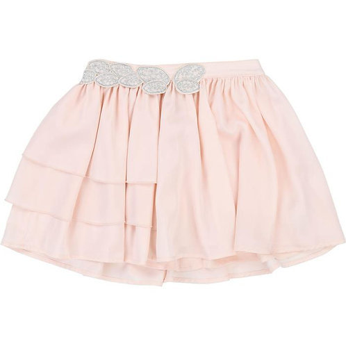Carrement Beau Girls Skirt