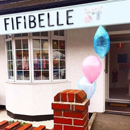 Fifibelle shop front_edited.jpg