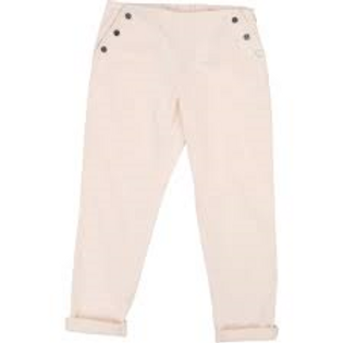 Girls Trousers by Carrement Beau