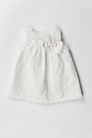 Sulfy Spanish Baby Girl's Dress