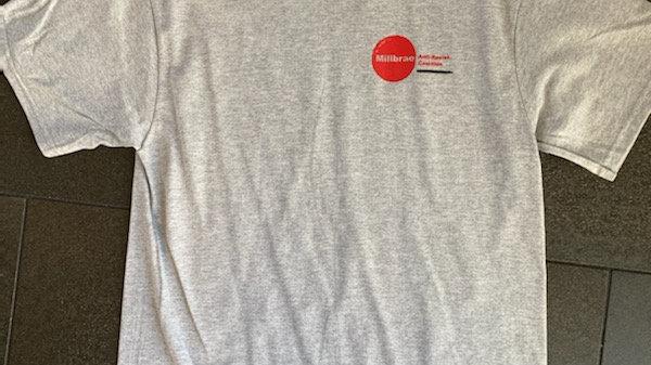 Roundneck Millbrae ARC T-shirt