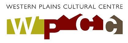 WPCC_Logo-Master-opt.jpg